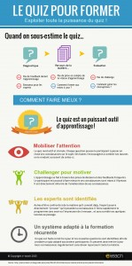 Infographie_quiz